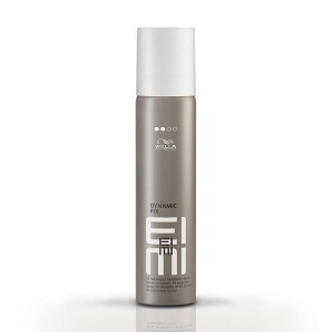 Wella Spray sculptant 45 secondes Dynamic Fix Eimi 75ML, Spray cheveux