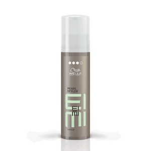 Wella Gel perlé Earl Styler Eimi 100ML, Gel