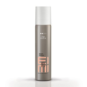 Wella Mousse de precision Root Shoot  Eimi 75ML, Mousse coiffante