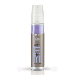 Spray de lissage Thermal Image Eimi
