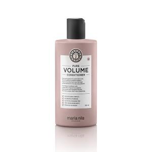 Après-shampooing volumisant Pure Volume