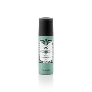 Spray texturisant & nourrissant tenue légère Salty Mist