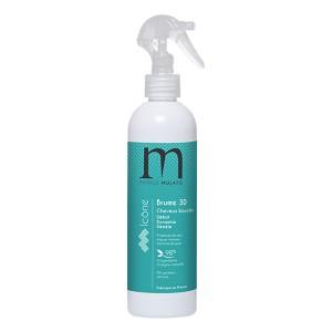 Mulato Brume 3D Icône 300ML, Spray cheveux