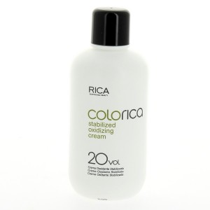 Colorica Oxydant 20 volumes 900ML, Oxydant