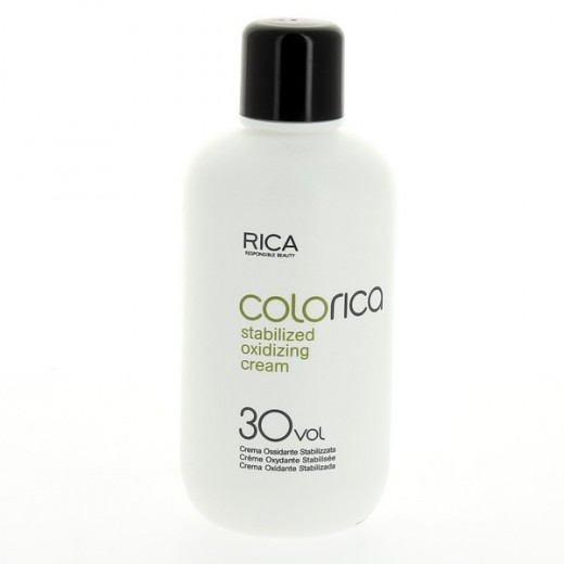 Colorica Oxydant 30 volumes 900ML, Oxydant