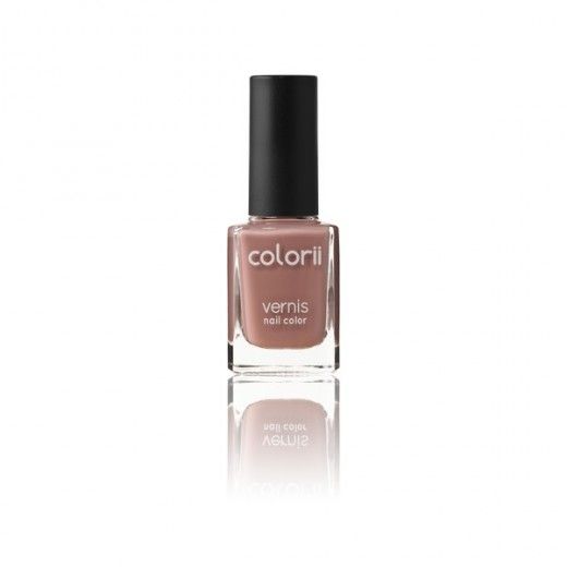 Vernis ballerina colorii 11ml