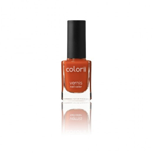 Colorii Vernis à ongles Santacruz 11ML, Vernis à ongles couleur