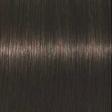 Coloration permanente Igora Royal High Power Brown