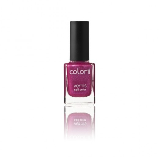 Vernis disco pink colorii 11ml