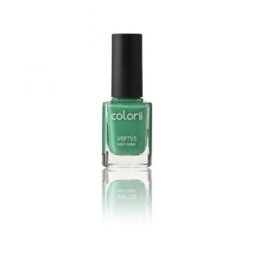 Vernis waterlily colorii 11ml