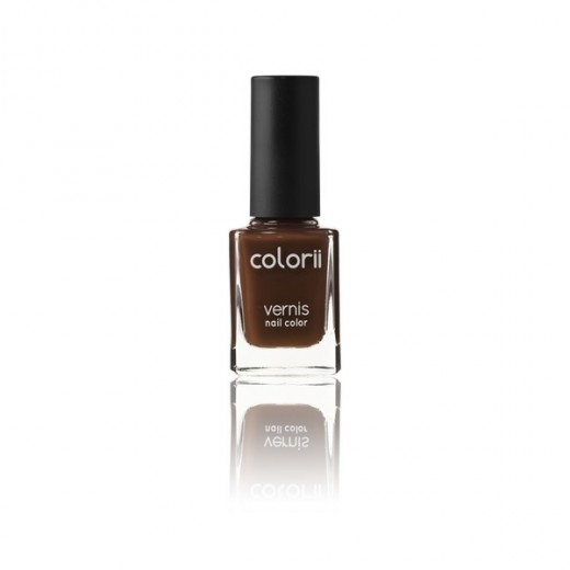 Vernis chocolate colorii 11ml