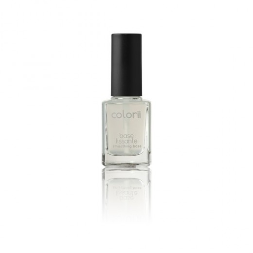 Colorii Base lissante 11ML, Durcisseur