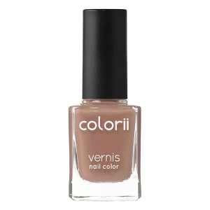 Colorii Vernis à ongles Madeleine 11ML, Vernis à ongles couleur