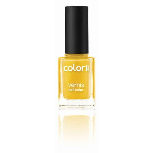 Vernis limoncello colorii 11ml