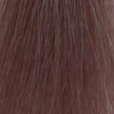 Coloration permanente Colorica - Natural Hair Colour