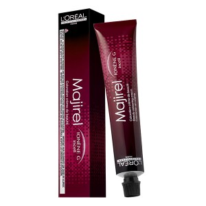 L'Oréal Professionnel Coloration permanente Majirel 50ML, Coloration d'oxydation