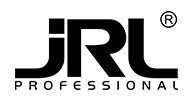 JRL Professional