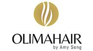 Olimahair