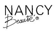 Nancy Beauté