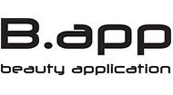 B-App