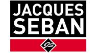 Jacques Seban