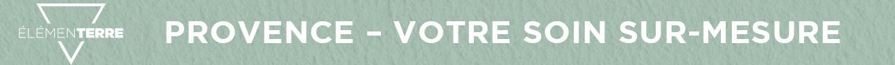 Catégorie barre Horizontale - 7èmeLCMT - Générique - Tous