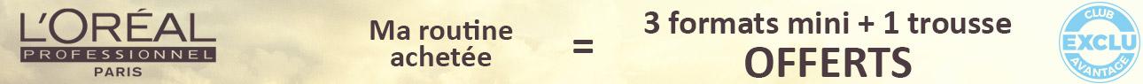Catégorie barre Horizontale - OPTroussesEté - Particuliers