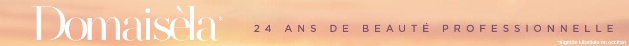 Catégorie barre horizontale - Tendance Domaisela - Tous