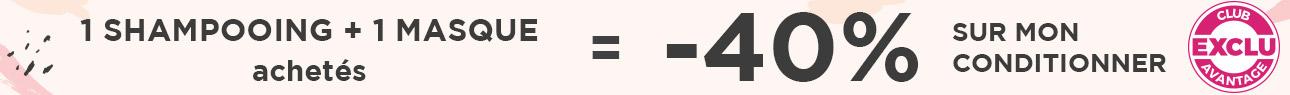 Catégorie barre Horizontale - OPConditionner - Particuliers