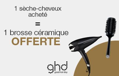 Bloc Promo page promo - OPSéchoir - Particuliers