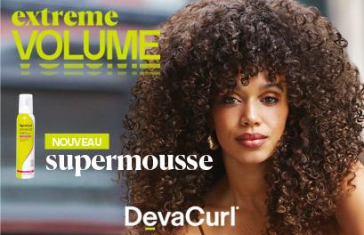 Bloc Promo page promo - DevaMousse - Particuliers