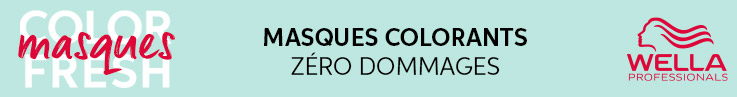 Catégorie barre Horizontale - WCFM - Tous