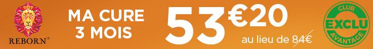 Catégorie barre horizontale - GummiesReborn - 33