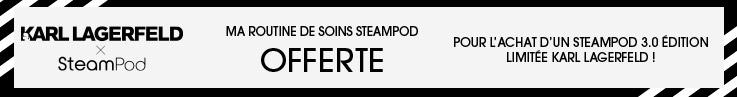 Catégorie barre horizontale - SteampodKarl - 33